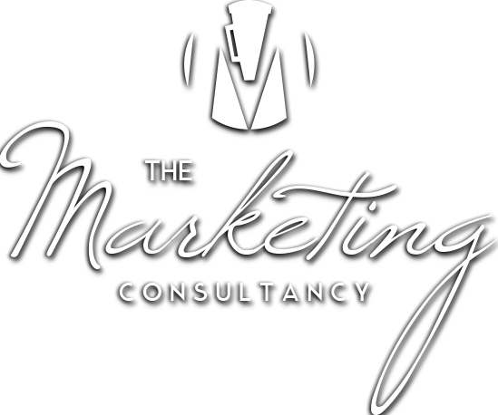 The Marketing Consultancy logo